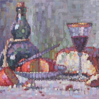 goetz- still life with wine