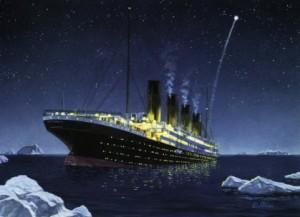 da_titanic419