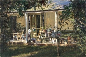 jh-porch