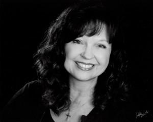 Sheryl Knight