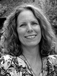 Denise LaRue Mahlke