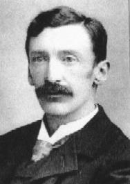 Stanhope Alexander Forbes (1857-1947)