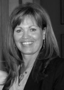 637 - Cindy Baron