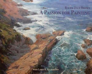 rdb - book 1