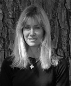 Diane Frossard