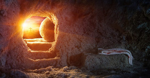 resur of jesus