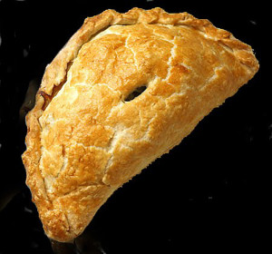 cornish pasties 1 (1)